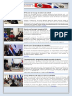 51 Boletín Digital - Diciembre 2014