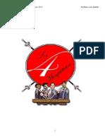 Tp 1 Estructura de Las Organizaciones_grupal