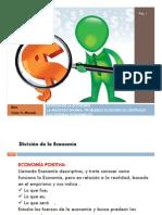 macroeconomia Clase (4).pdf