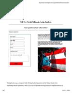 PR Working Families petition.pdf