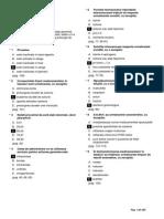 102565801-Teste-Farmacie.pdf