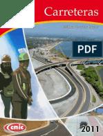Carreteras-2011.pdf