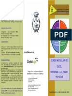 Excel Curso Modular Triptico PDF 498 1346667797