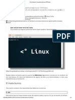 Comandos básicos de linux.pdf