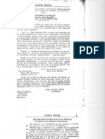 Ley No. 4250 de 1955