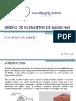 DISEÑO-CAPITULO-2.-UNIONES-CON-AJUSTE