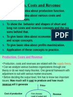 MN 304 - Production Economics - 6