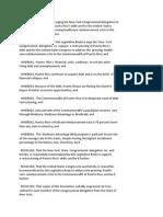 PR RESOLUTION .pdf
