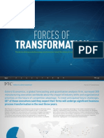 PTC eBook Forces of Transformation