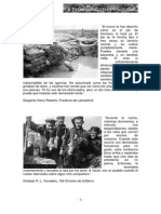 testimoniostrincheras-140414042814-phpapp01.pdf