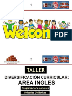 1inglesdiversificado2012-120316105031-phpapp01.ppt
