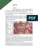 HISTORIA INCAS.docx