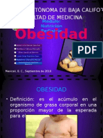 obesidad1-130822183830-phpapp02