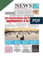 1015.pdf