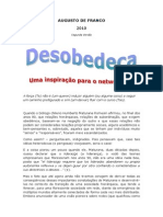 desobedea29jan10-100130133655-phpapp01