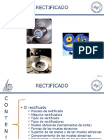RECTIFICADO.pdf