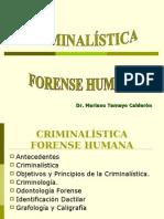 CLASE 15-CRIMINALISTICA-FORENSE.ppt