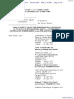 Strack v. Frey - Document No. 33