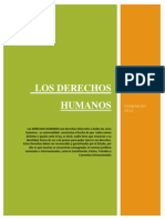 DERECHOS-HUMANOS.pdf