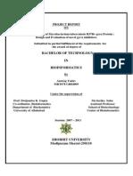 Anu_front.pdf