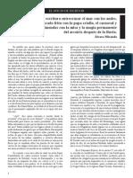 44-4-El_oficio_de_escritor.pdf