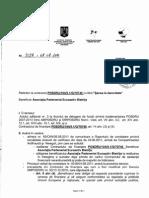 Decizie+reziliere+Euroactiv+79740+(2)-1