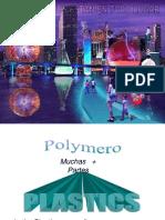fibras sinteticas.pdf