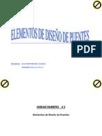 02-Elementos de Diseño de Puentes