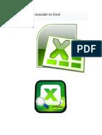 Cómo Hacer Un Buscador en Excel