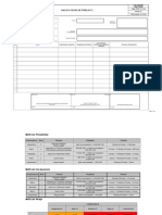 SSYMA-P02.03-F02 Analisis Seguro de Trabajo (AST)