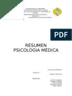 Resumen Psicologia Medica.docx