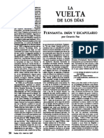 Vuelta-Vol11 125 Lecciones Del Terremoto de 1985
