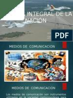Presentacion Medios de Comunicacion (1)
