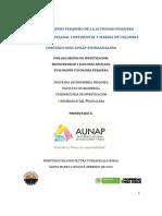 CENSO PESQUERO CONSOLIDADO (Convenio 005).pdf