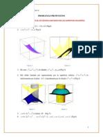 VOLUM_SOLIDOS Y AREAS.pdf