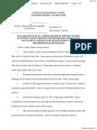 Floyd v. Doubleday et al - Document No. 39