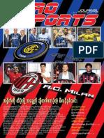 Euro Sports Vol 5,No66(Online).pdf
