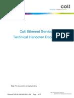 Ethernet-THD-EN-01-07-2011-v01