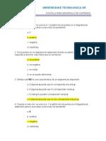 Tarea 6 Estadistica II