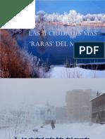 Ciudades Mas Raras-1