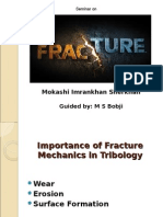 Elements of Fracture