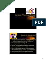 UML-02-CasosUso.pdf