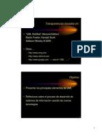 UML-01-Generalidades.pdf