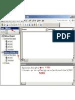 1 VBA Excel Visual Basic