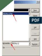 4 Macro VBA Excel Name