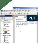 6 Class in Macro VBA Microsoft Excel