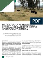 Alimentación invernal sobre CN.pdf