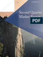 Q2 Market Update, Lateral Link