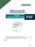 SM_DCP_9045CDN_MFC_9840CDW_EN_4942.PDF