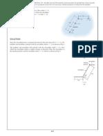 Fluid Mechanics Chapter 3 Solution Guide